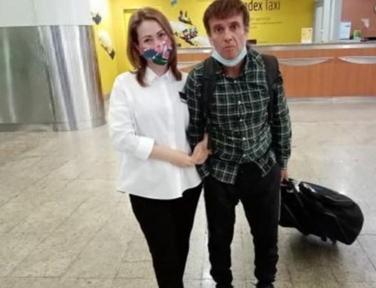 Новый снимок измождённого Андрея Губина напугал фанатов