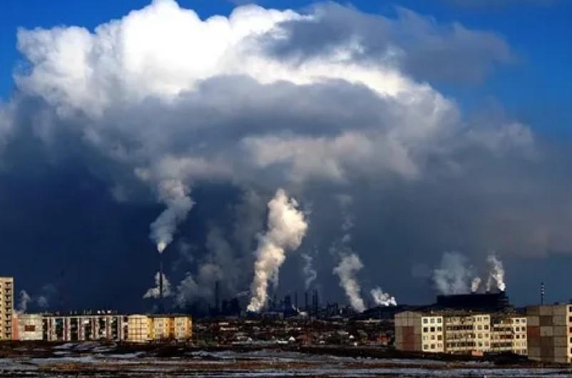 Названы самые вредоносные города России