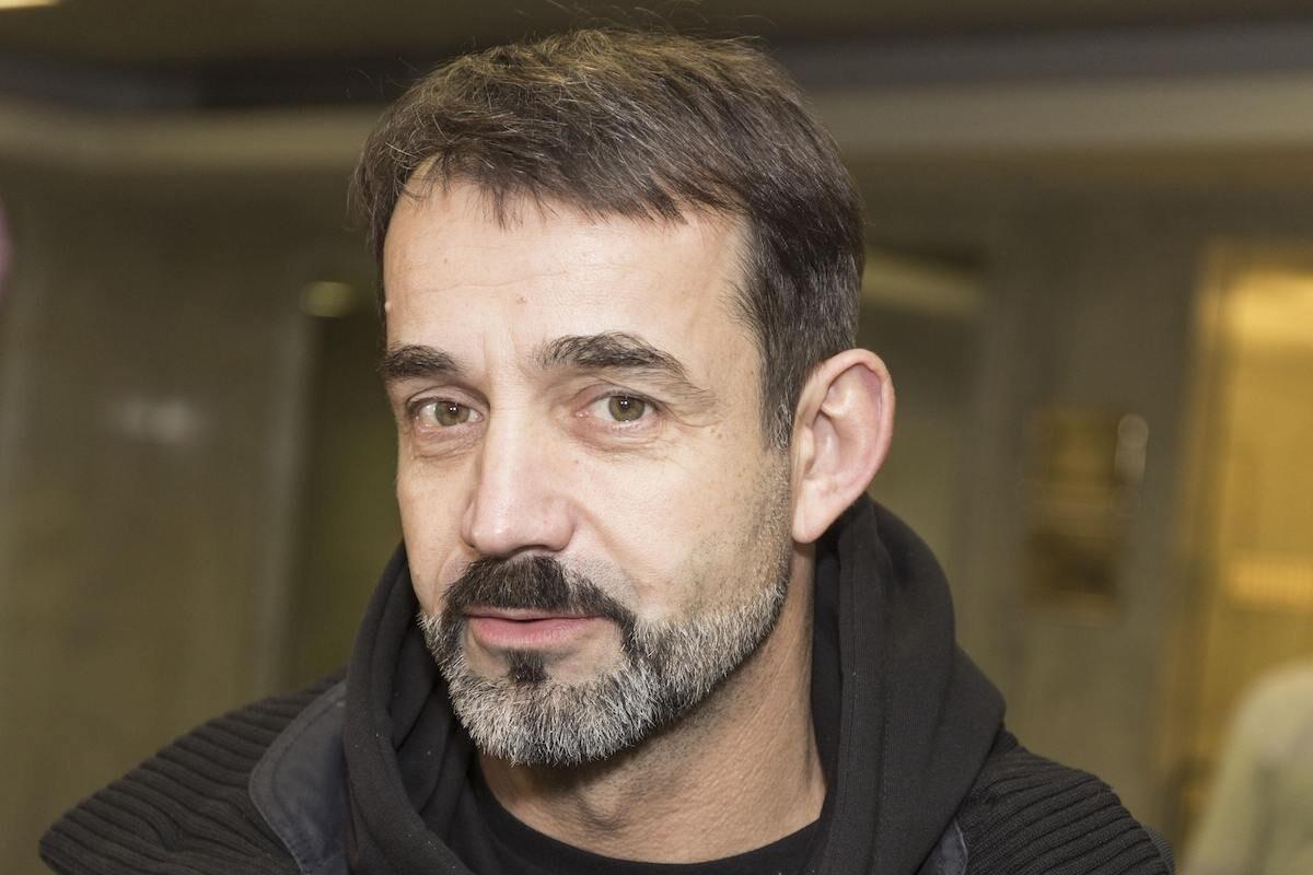 Депутат и актер Певцов призвал сажать реперов-сатанистов